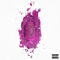 Nicki Minaj – Get On Your Knees (feat. Ariana Grande)