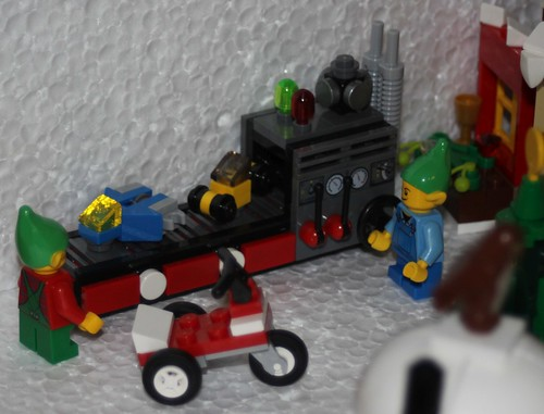 60063_LEGO_Calendrier_Avent_City_J23_02
