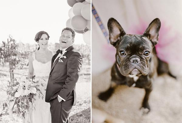 RYALE_GaineyVineyard_Wedding-019a