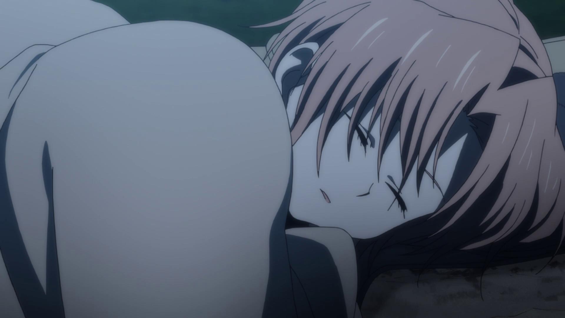 Akatsuki no Yona E09 (19)