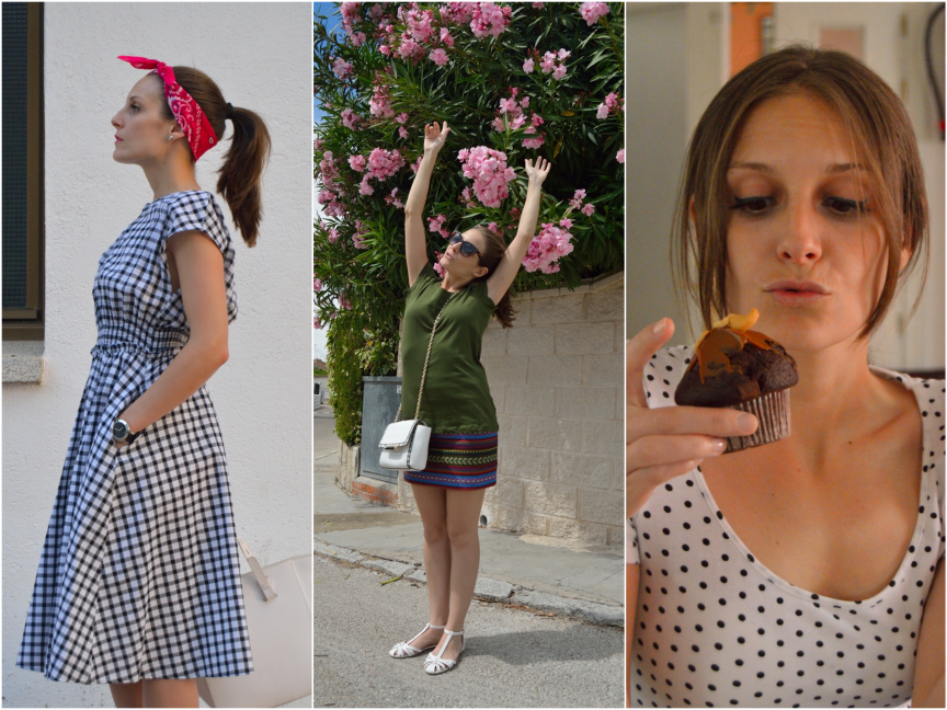 lara-vazquez-madlula-blog-style-fashion-pin-up-inspi_Fotor_Collage