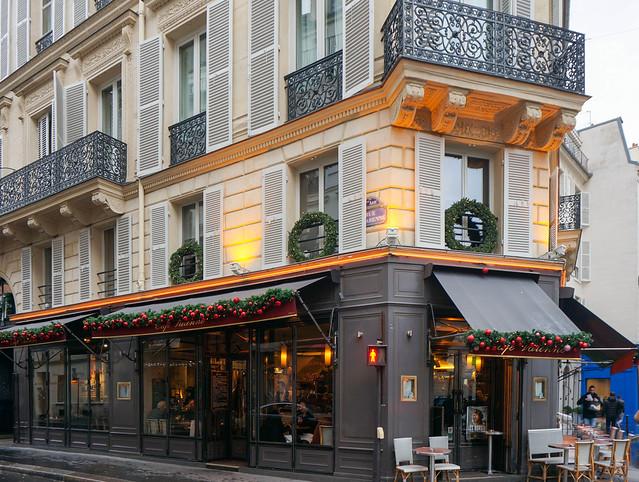 France December-26.jpg