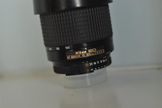 Máy Ảnh giá tốt đầu năm (Body /lens/flash)Canon-Nikon-Sony...... <Máy Ảnh Shop> - 21
