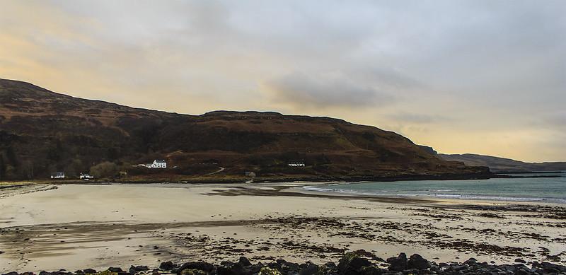 calgary bay 05