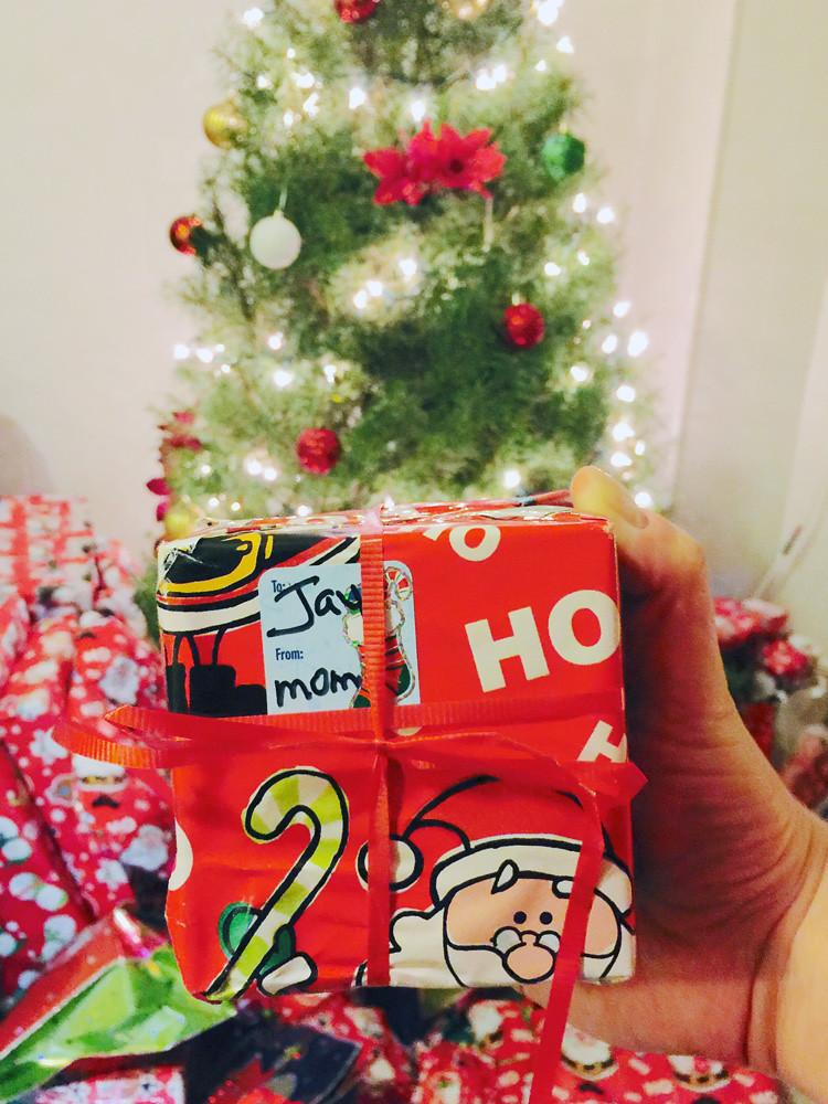 2014 Christmas gifts 3