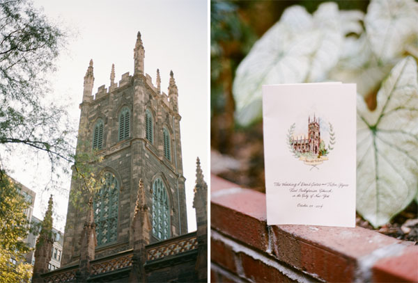 RYALE_WestVillage_wedding-02