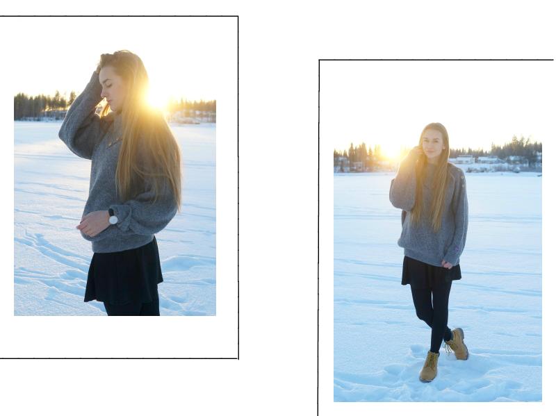winterd