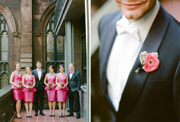RYALE_WestVillage_wedding-0016