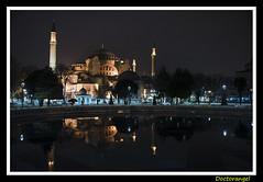 Turquia, Estambul