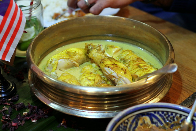 malaysia kitchen (31)