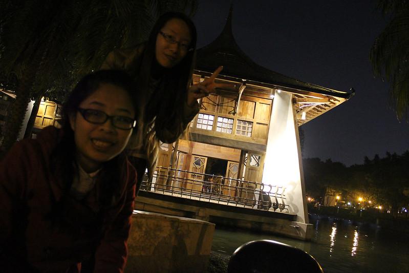 湖心亭 (12)
