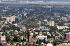 Tbilisi 54