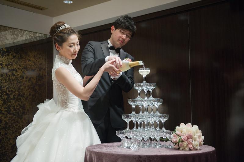 wedding20141210-51