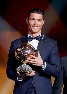 529020963AH00044_FIFA_Ballo