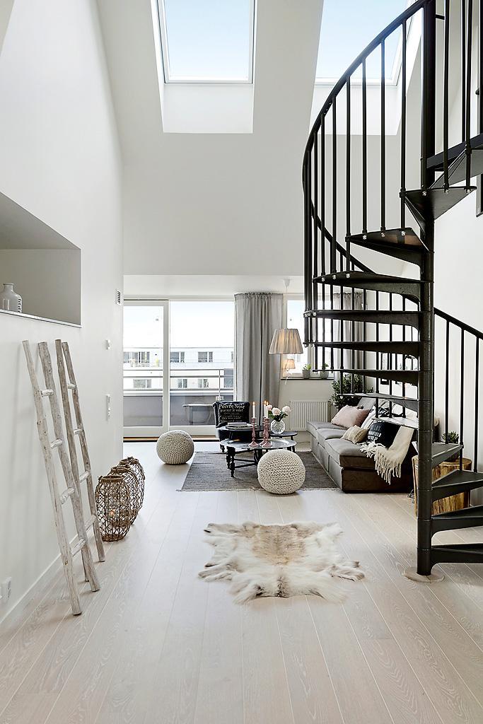 05-decoracion-escaleras