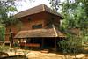 The Heritage home-Bappatta Illam-Ullyeri- Kozhikode Dt
