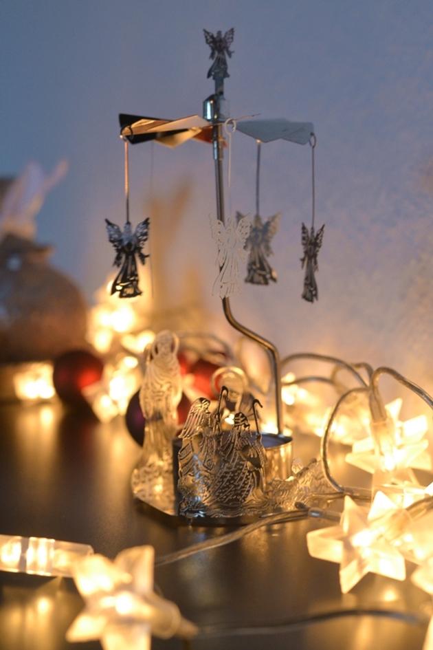 1. Advent mit Eugli und Giveaway Essie (6)