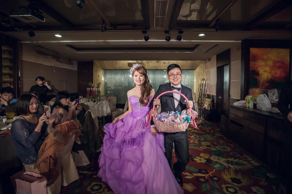 20141115 (1182)台北婚攝推薦-婚攝罐頭