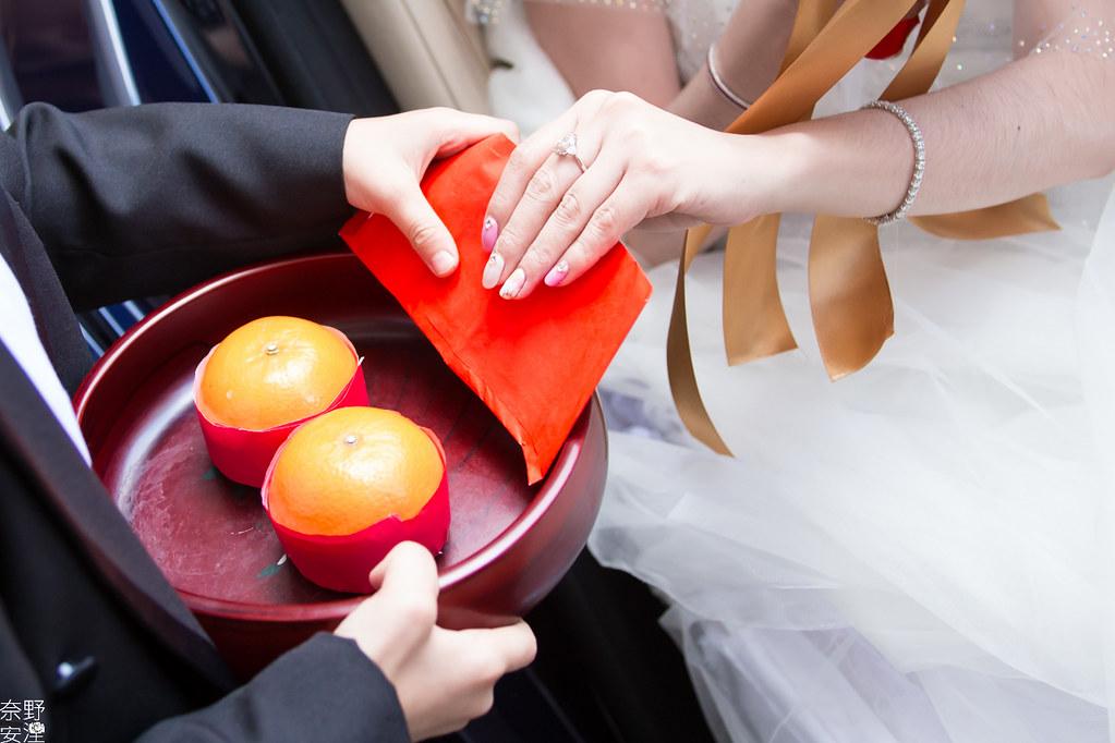 婚禮攝影-台南-家羽&旻秀-結婚-X-大億麗緻酒店 (40)