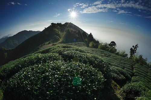 landscape taiwan 台灣 風景 風景獵人