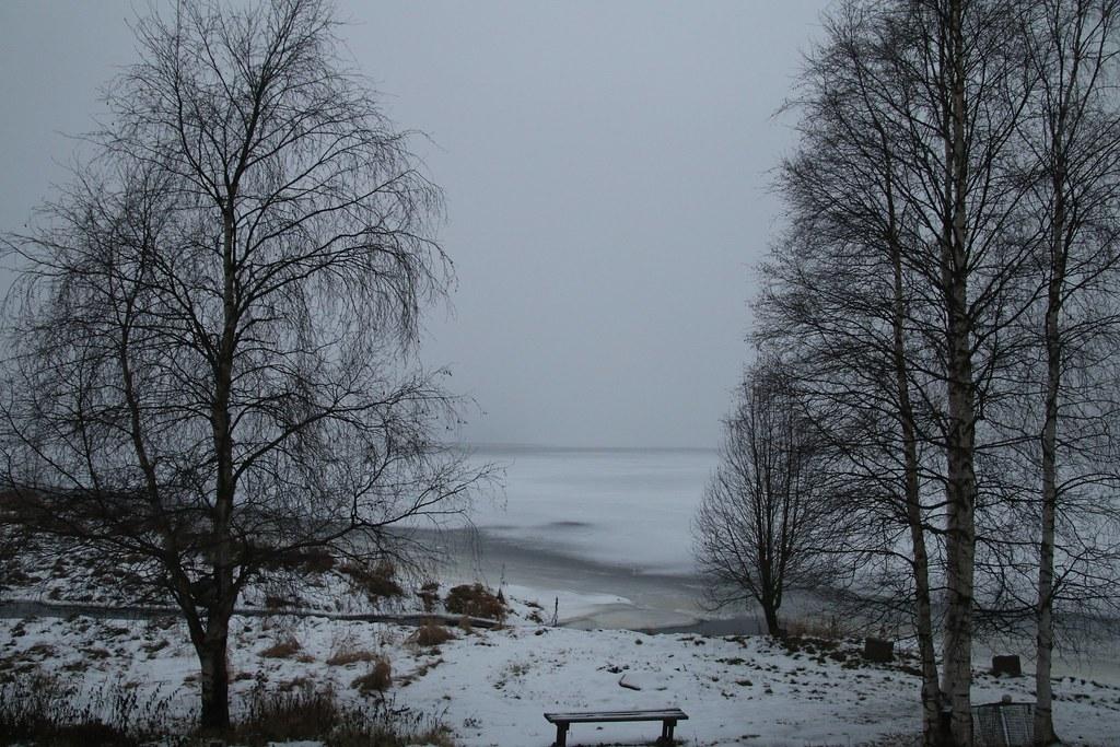 Finland219