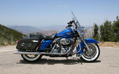 Harley_Davidson _033