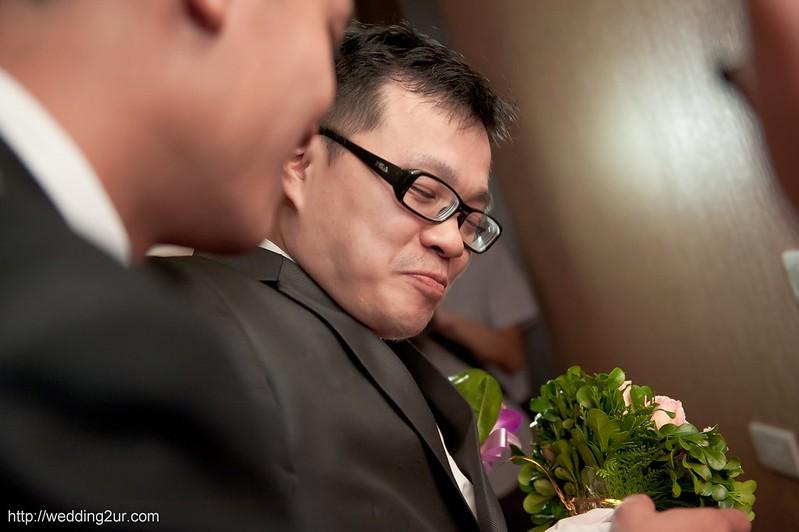 [婚禮攝影] @雲林自宅流水席_028家昇佩如