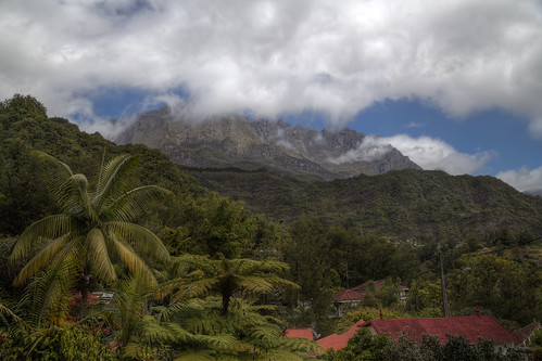travel summer france canon island europe dom ile unesco setting hdr réunion 6d 2014 hellbourg outremer salazie 974 southernwinter hiveraustral canon1635f4