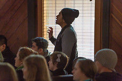 The Gathering- College and Young Adult Retreat 2015 (59 of 111)