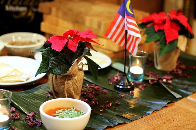 malaysia kitchen (4)