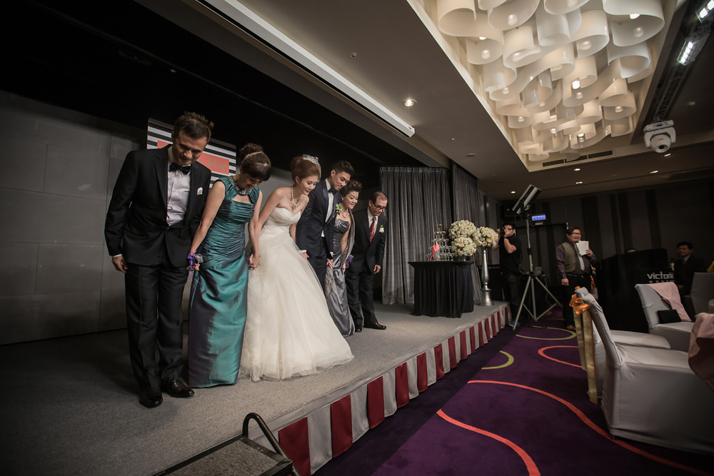 20141122維多利亞酒店 (162)