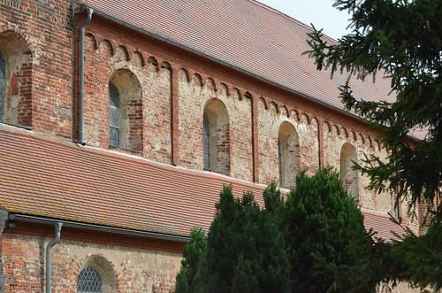 Beuster (Saxe-Anhalt) - 06