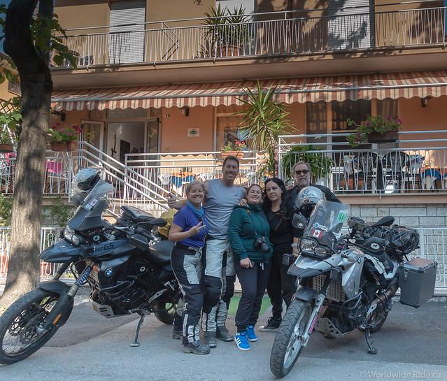 Rimini San Marino-11