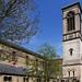 Oxford (Jericho) St Barnabus