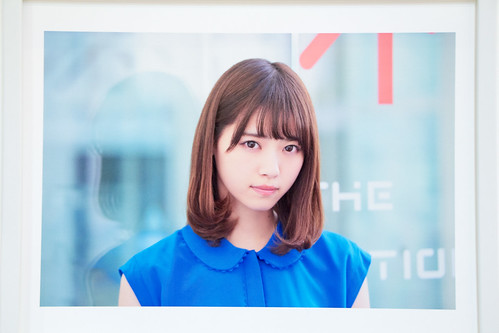 Nogizaka46 2nd Album