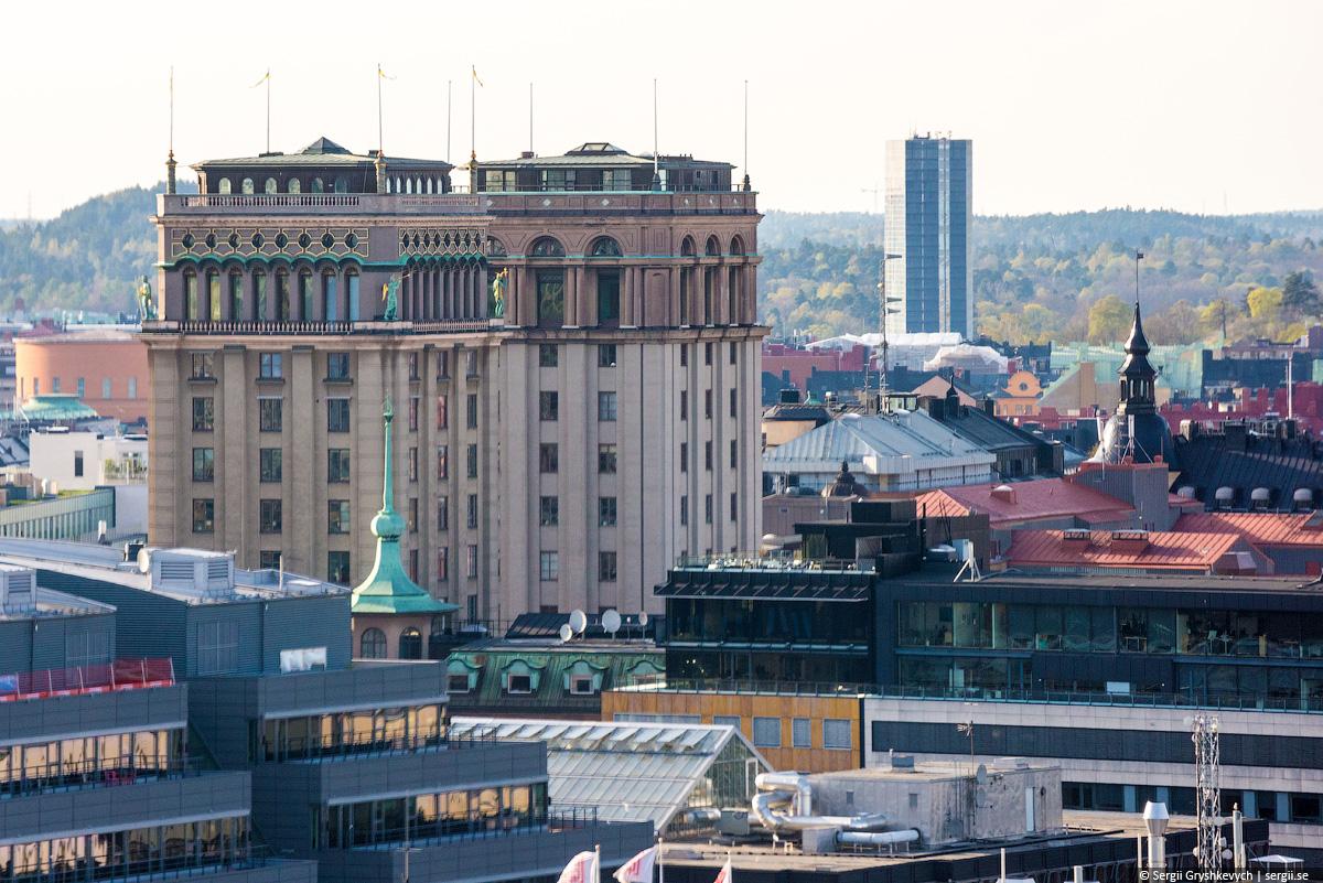kungsträdgården_stockholm_sweden_aerial-8