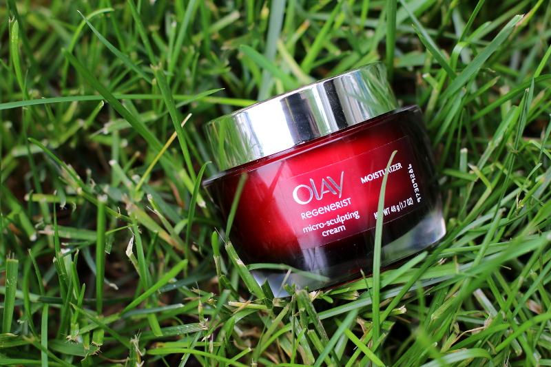 Olay-Regenerist-Micro-Sculpting-Cream-moisturizer-3