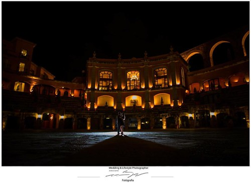 Rossana & Juan Carlos #bridebook #bride #igersmexico #igers #msvfotografia #weddingphotographer #weddingplanner #wedding #weddingdestination #destinationwedding #instadonesia #instalike #instamood #instagood #ilovemyjob #love #loveit #fotografosdebodas #f