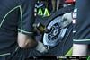 2016-MGP-GP06-Ambiance-Italy-Mugello-006