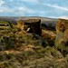 withens moor 014a_pe