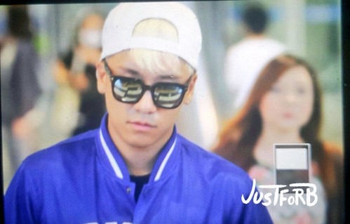 Big Bang - Incheon Airport - 26jul2015 - Just_for_BB - 04