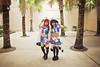 Nishikino Maki & Yazawa Nico - Love Live