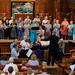 NLMS 2016 - Choir Concert