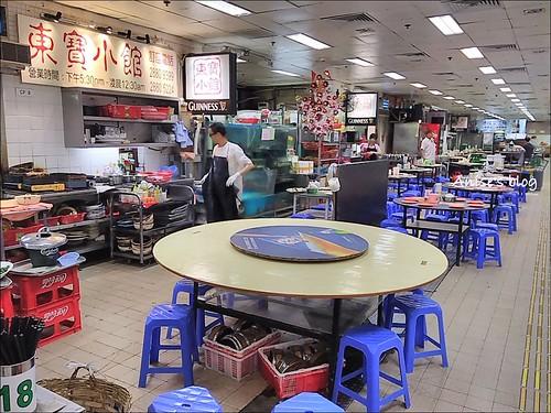 香港美食xNextbit Robin 038
