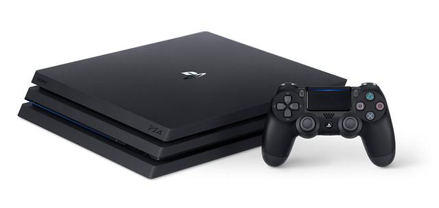 PlayStation.Blogt