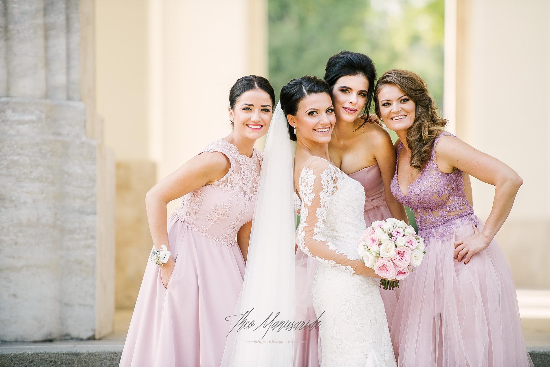 fotograf nunta biavati events-26-2