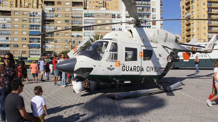 guardia civil1