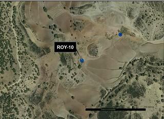 ROY_10_M.V.LOZANO_ SALINAS I_ORTO 1