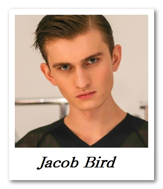 EXILES_Jacob Bird