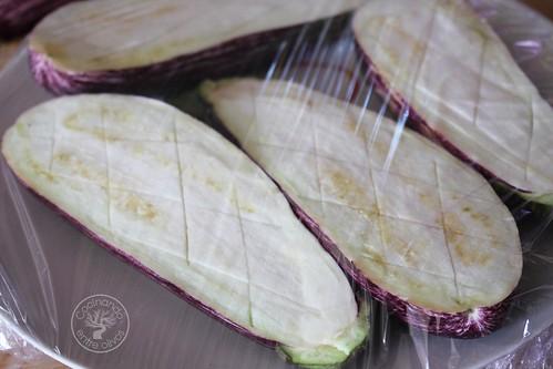 Berenjenas rellenas de atun www.cocinandoentreolivos.com (6)